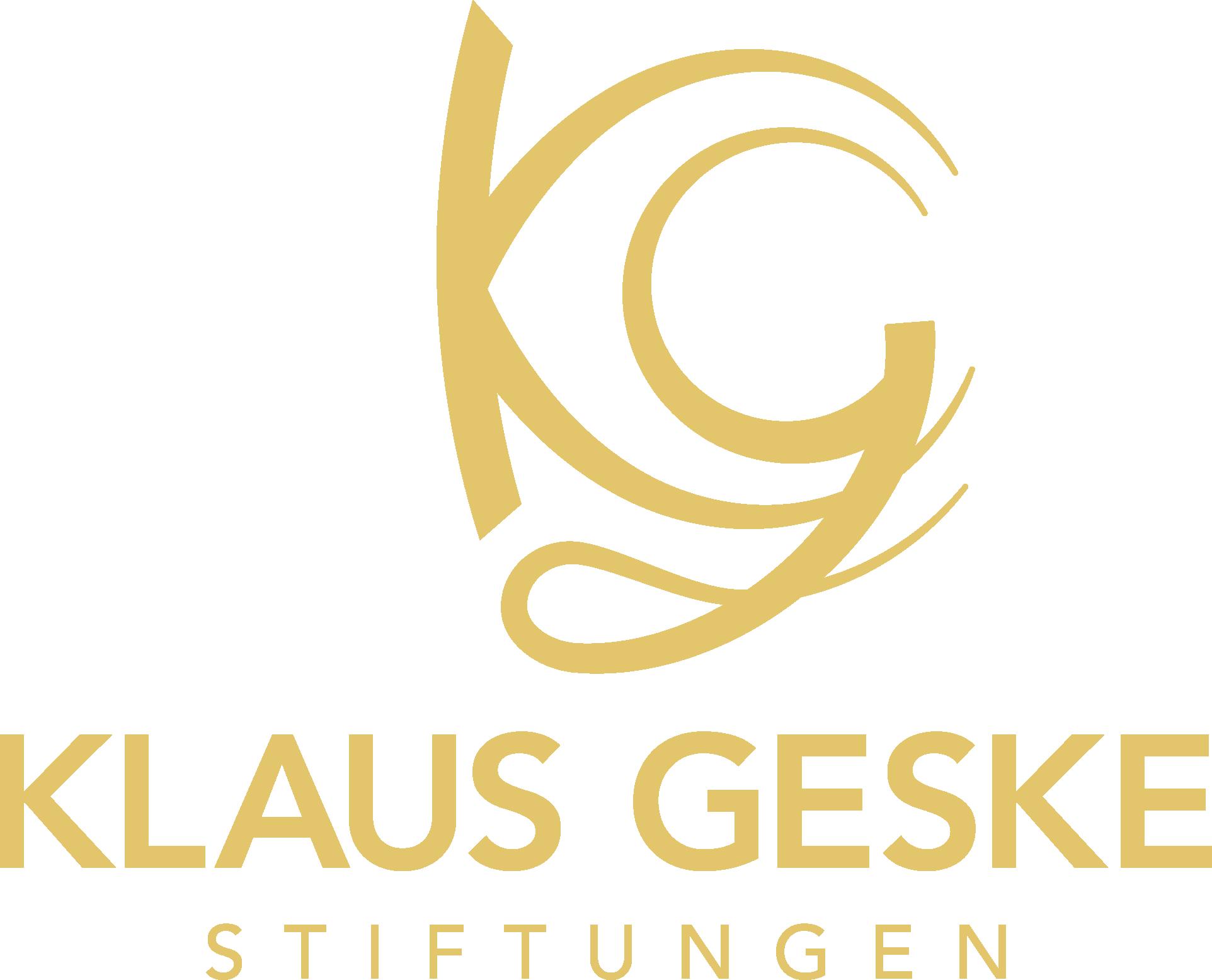 Klaus Geske Stiftungen